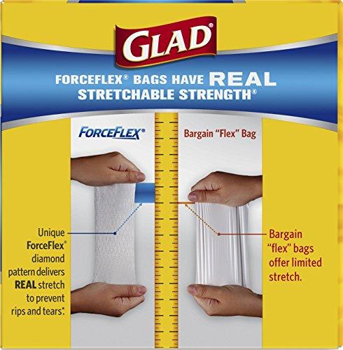 Glad-ForceFlex-Tall-Kitchen-Drawstring-Trash-Bags-0-0