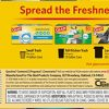 Glad-ForceFlex-Tall-Kitchen-Drawstring-Trash-Bags-0-1