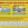 Glad-OdorShield-Extra-Strong-Drawstring-Large-Trash-Bags-Fresh-Clean-30-Gallon-25-Count-Pack-of-4-0-0