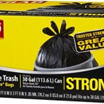 Glad-Strong-Quick-Tie-Large-Trash-Bags-30-Gallon-40-Count-Pack-of-4-0-1