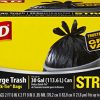 Glad-Strong-Quick-Tie-Large-Trash-Bags-30-Gallon-40-Count-Pack-of-4-0