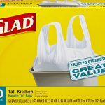 Glad-Tall-Kitchen-Handle-Tie-Trash-Bags-13-Gallon-50-Count-Pack-of-4-0