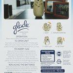 Glade-Automatic-Spray-Starter-Kit-Clean-Linen-62-oz-2-pk-0-1
