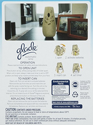 Glade-Automatic-Spray-Starter-Kit-Clean-Linen-62-oz-2-pk-0-1