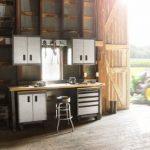 Gladiator-GarageWorks-GAAC30STPB-30-Inch-Stool-0-0