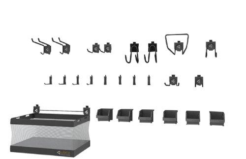 Gladiator-GarageWorks-GAWA24SKRH-Accessory-Kit-0