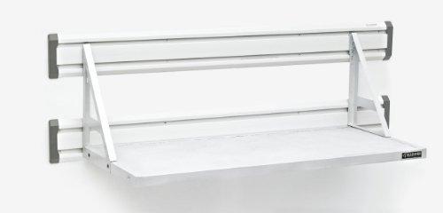Gladiator-GarageWorks-GAWA45SFTG-45-Inch-GearLoft-Shelf-0-0