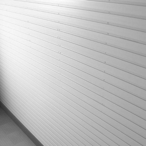 Gladiator-GarageWorks-GAWP082PBY-GearWall-Panels-2-Pack-0-0