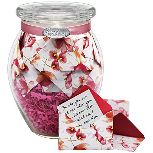 Glass-KindNotes-MOM-Keepsake-Gift-Jar-of-Messages-for-Mothers-Birthday-Just-Because-Mothers-Day-0-1