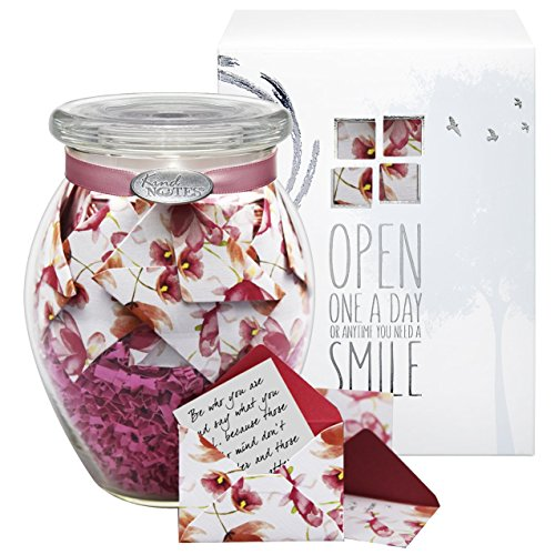 Glass-KindNotes-MOM-Keepsake-Gift-Jar-of-Messages-for-Mothers-Birthday-Just-Because-Mothers-Day-0