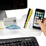 Go-Go-Station-Desktop-Organizer-the-Dashboard-for-Your-Desktop-0-1