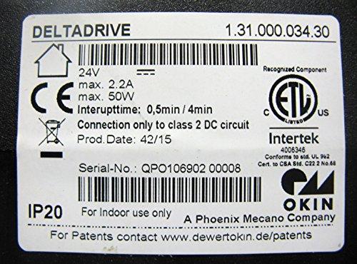 Golden-Lift-Chair-Motor-Dual-Actuator-Okin-DeltaDrive-13100003430-0-0