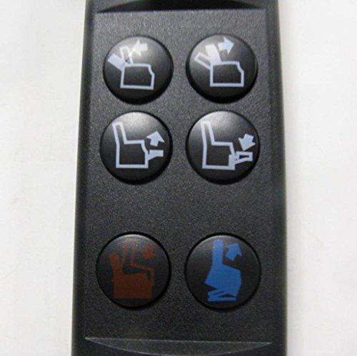 Golden-Tech-Lift-Chair-Infinite-Position-Hand-Control-ZK756HCL-0-1