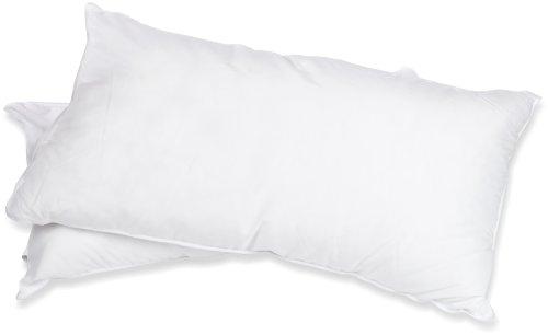 Grand-Down-All-Season-Down-Alternative-Pillow-Set-Set-of-2-0