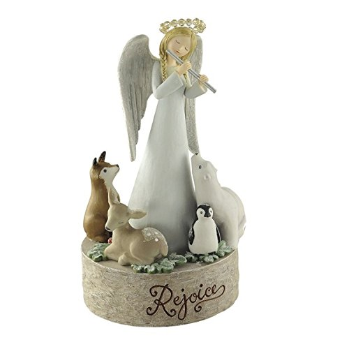 Grassland-Roads-Angel-With-Critters-Musical-Figurine-0