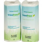 Green2-Tree-Free-White-Hard-Roll-Paper-Towel-0