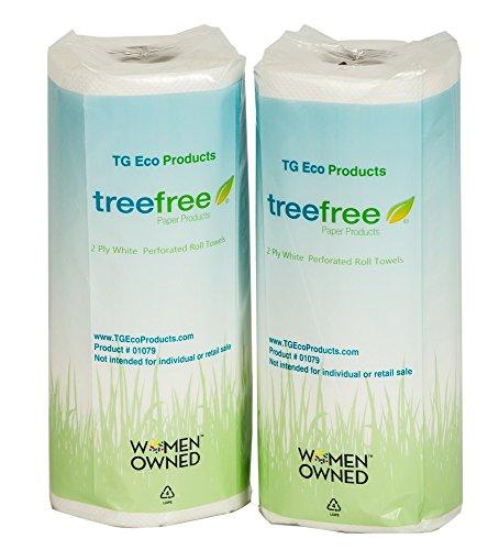 Green2-Tree-Free-White-Hard-Roll-Paper-Towel-0