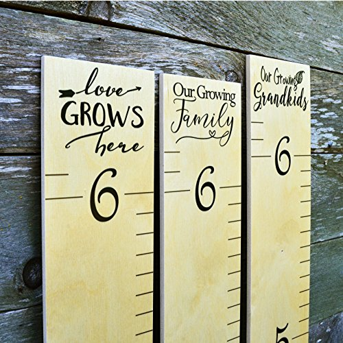 Growth-Chart-Art-Presents-Wooden-Growth-Chart-Ruler-for-Boys-Girls-To-Measure-Height-of-Kids-Nursery-Wall-Decor-Terms-Of-Endearment-0