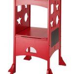 GuideCraft-Kitchen-Helper-Limited-Edition-Red-0