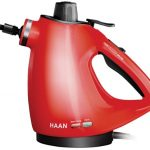 HAAN-HS-20R-Handheld-Steam-Cleaner-with-Attachments-0