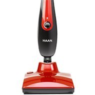 HAAN-Multiforce-Pro-SS-25-Steam-Cleaner-0