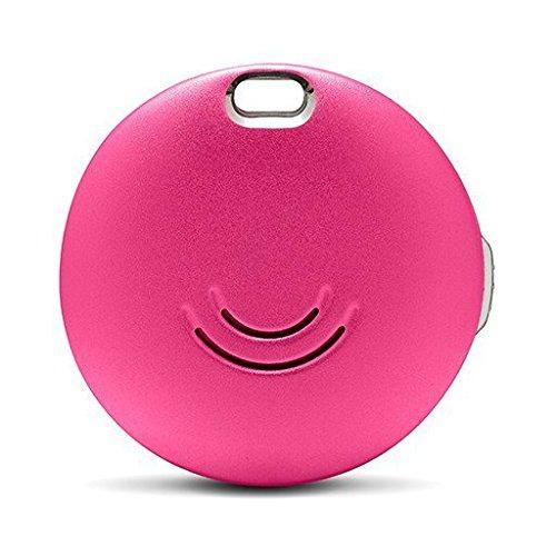 HButler-Orbit-Key-Finder-Pink-0-0