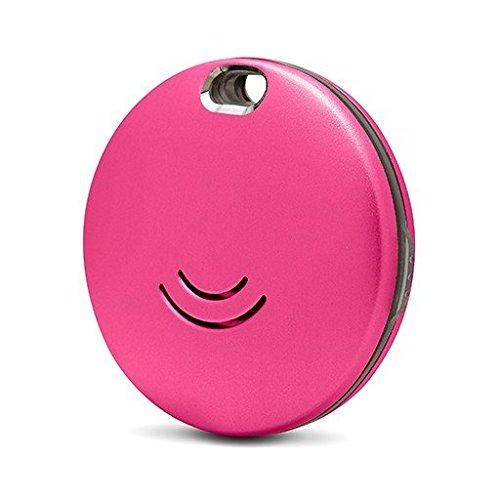 HButler-Orbit-Key-Finder-Pink-0