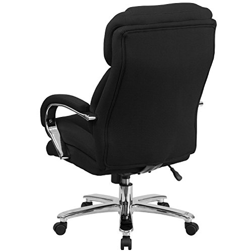 HERCULES-Series-247-Intensive-Use-Multi-Shift-Big-Tall-500-lb-Capacity-Black-Fabric-Executive-Swivel-Chair-with-Loop-Arms-0-1