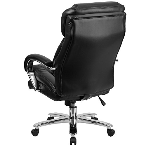 HERCULES-Series-247-Intensive-Use-Multi-Shift-Big-Tall-500-lb-Capacity-Black-Leather-Executive-Swivel-Chair-with-Loop-Arms-0-1