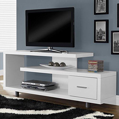 HOLLOW-CORE-60L-TV-CONSOLE-0