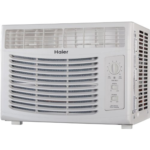 Haier-HWF05XCL-L-0-0