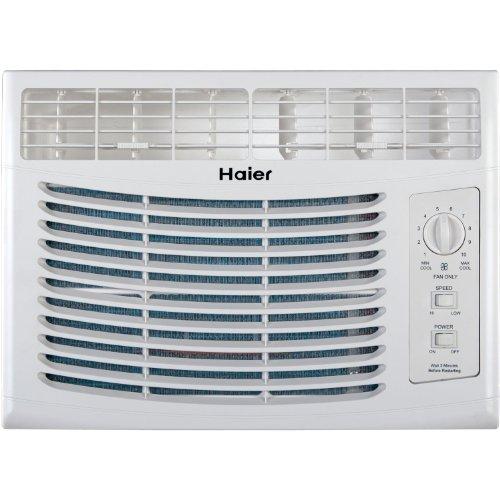 Haier-HWF05XCL-L-0