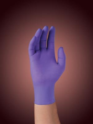 Halyard-Formerly-Kimberly-Clark-Purple-Nitrile-Exam-Gloves-SIZE-Large-100BX-Case-of-10-Boxes-0-0