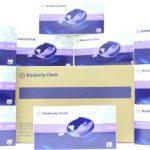 Halyard-Formerly-Kimberly-Clark-Purple-Nitrile-Exam-Gloves-SIZE-Large-100BX-Case-of-10-Boxes-0
