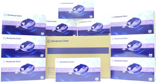 Halyard-Formerly-Kimberly-Clark-Purple-Nitrile-Exam-Gloves-SIZE-Large-100BX-Case-of-10-Boxes-0