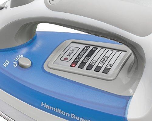 Hamilton-Beach-Steam-Iron-with-3-Way-Autoshutoff-Stainless-Steel-Soleplate-14211-0-0
