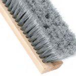 Harper-Brush-582224SC-24-Inch-Fine-Push-Broom-0-0
