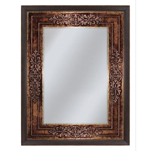 Head-West-Genoa-Mirror-27-Inch-by-35-Inch-0