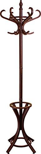 Headbourne-Floor-Standing-Hat-and-Coat-Rack-with-Umbrella-Stand-0