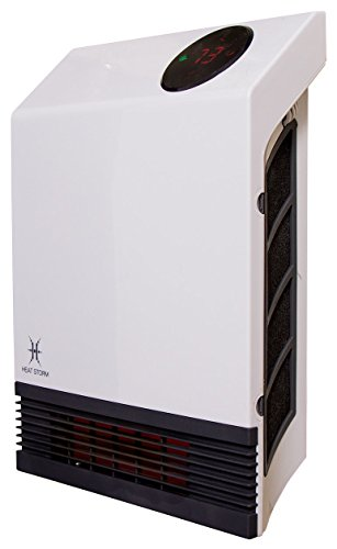Heat-Storm-Deluxe-Infrared-Wall-Heater-0