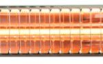 Heat-Storm-Workspace-1500-Outdoor-Infrared-Heater-0-0
