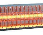 Heat-Storm-Workspace-1500-Outdoor-Infrared-Heater-0