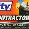 Hefty-Contractor-Heavy-Duty-Clean-Up-Bags-Twist-Tie-55-Gallon-18-Count-Pack-of-4-0-0
