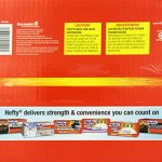 Hefty-Contractor-Heavy-Duty-Clean-Up-Bags-Twist-Tie-55-Gallon-18-Count-Pack-of-4-0-1