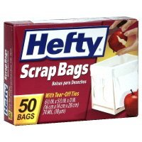 Hefty-Scrap-Bags-w-Tear-Off-Ties-Pack-of-3-0