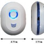 High-Concentration-Ionic-Air-Purifier-Supply-Healthy-Negative-Ions-to-Rooms-Breathe-Healthy-Air-All-Day-Compact-Electric-Plug-In-0-1