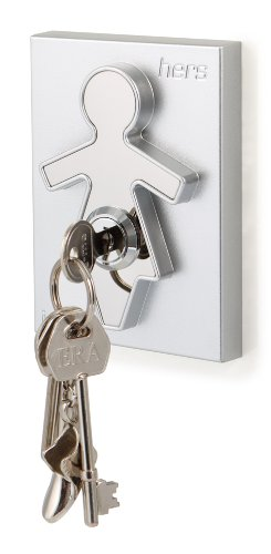 His-and-Her-Key-Holders-Key-Hooks-for-Couples-Wall-Mounted-Decorative-Key-Holders-0-1