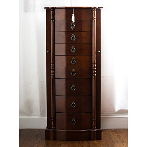 Hives-Honey-Robyn-Jewelry-Armoire-0