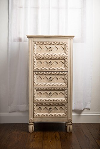 Hives-and-Honey-Abby-Jewelry-Armoire-Antique-Ivory-0-0