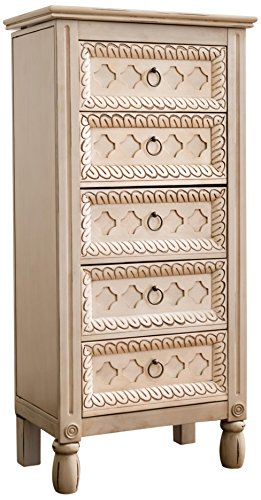 Hives-and-Honey-Abby-Jewelry-Armoire-Antique-Ivory-0